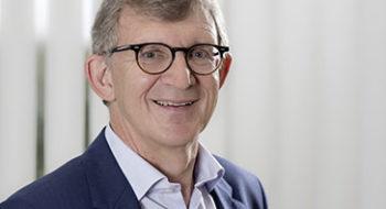 Matthias Kutsch, Rechtsanwalt